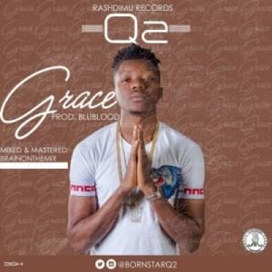 Q2 - Grace